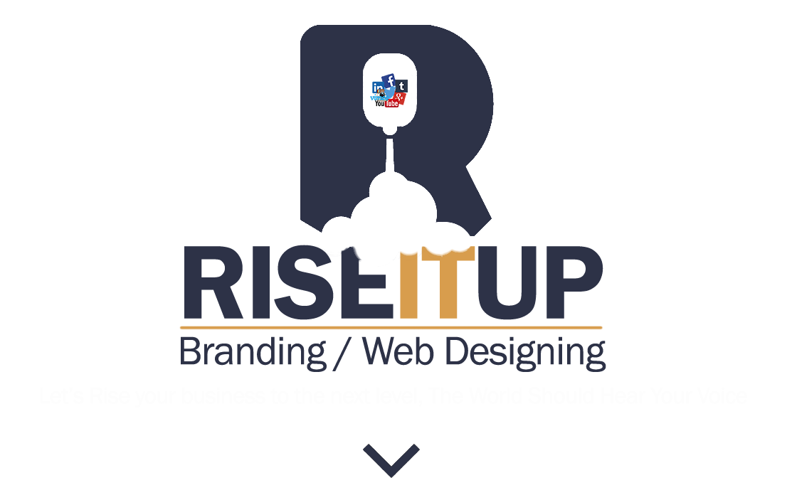 Logo-riseitup